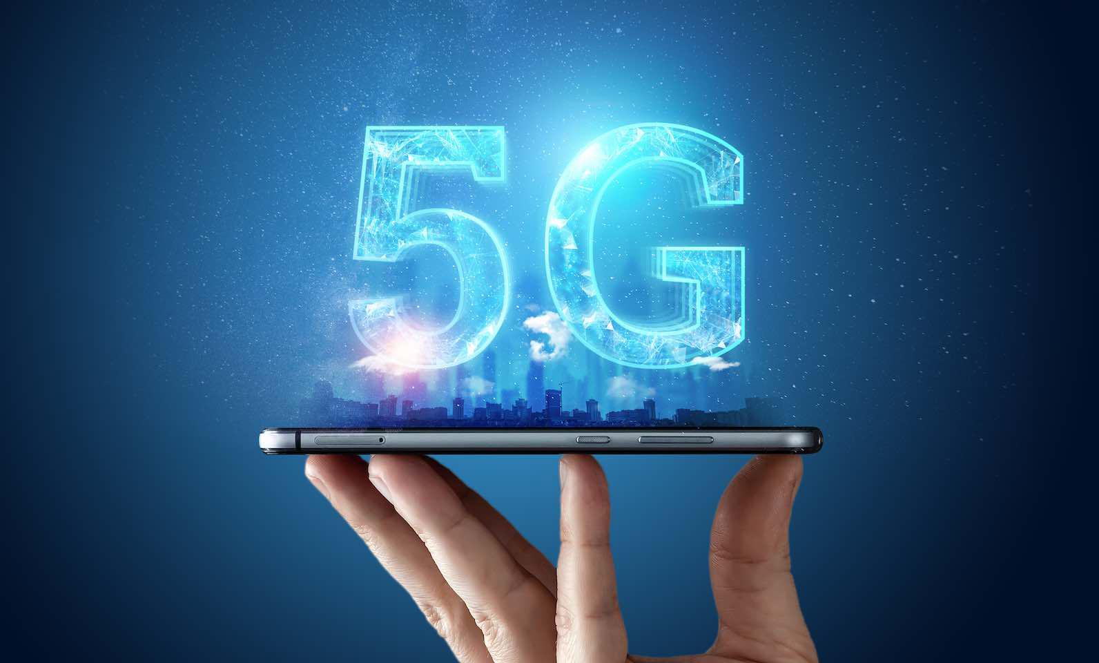 5G Hadir di Batam, Ini Daftar Ponsel yang Sudah Bisa Pakai Jaringannya