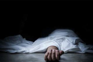 Wanita 33 Tahun Ditemukan Tak Bernyawa di Kamar Kos di Batam