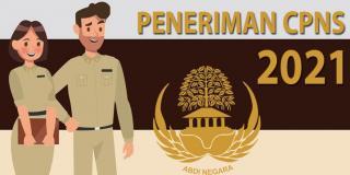 Penerimaan CPNS Batam: 2.612 Pelamar Gugur saat Seleksi Tahap Awal