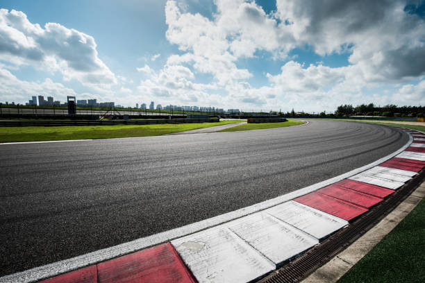 The Progress of the Batam International Circuit Plan Is Supported by Bamsoet
