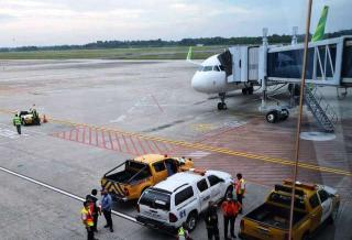 The Citilink