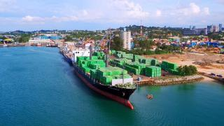 Industry Sector That Contributes The Highest Export-Import in Batam