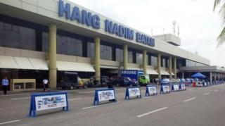 Hang Nadim Batam Prepares Rapid Test Equipment to Replace PCR