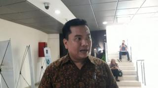 Apindo Batam Requests for Government to Revise The Mandatory PCR Rule for Airplane Passengers