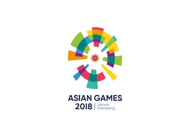 99asian games 2018 1 - Asian Games Results 2018