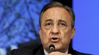 European Super League Ditunda Usai 6 Klub Inggris Mundur