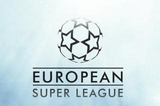 Ikut Jejak City, 5 Klub Inggris Kompak Mundur dari European Super League