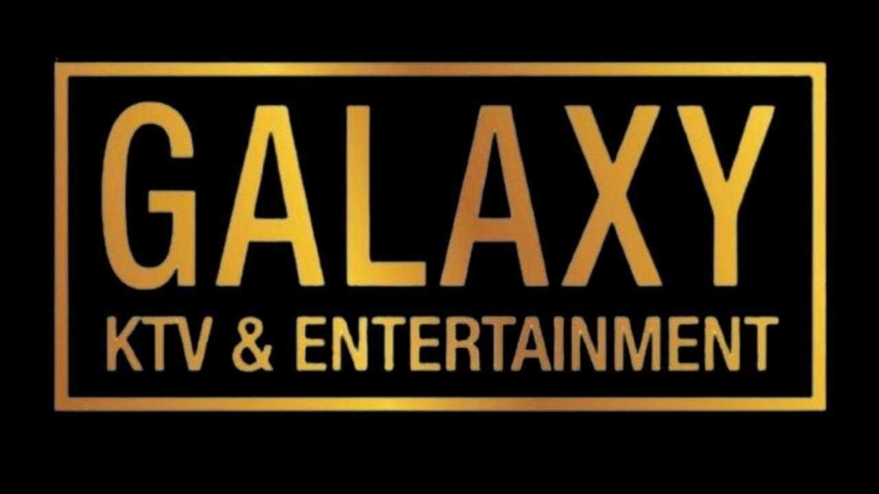 iklan Galaxi