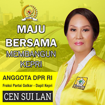 Iklan Cen Sui Lan Desktop - P10